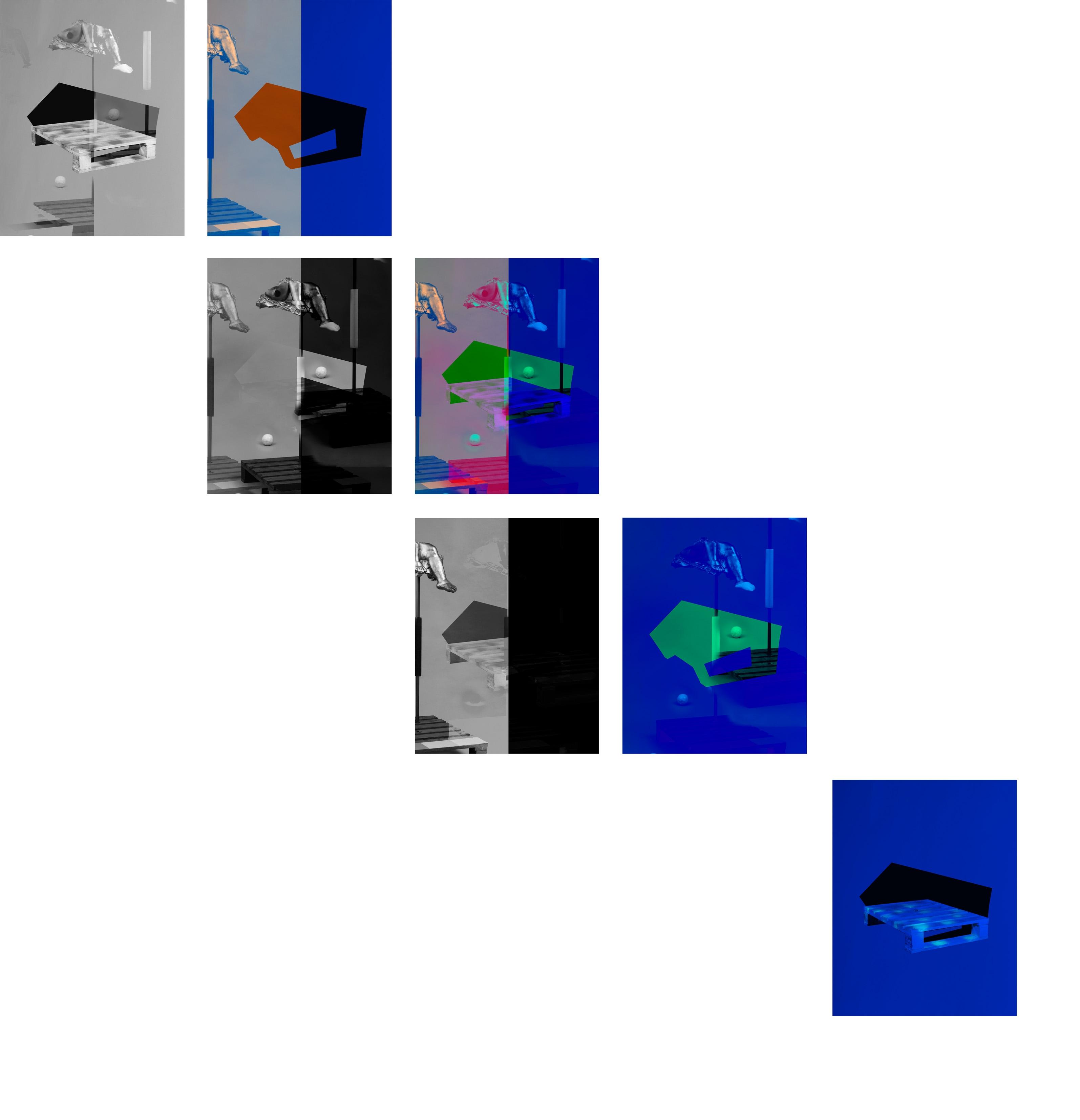 http://mailserver.rosenmunthe.com/files/gimgs/th-32_RGBCMYK.jpg
